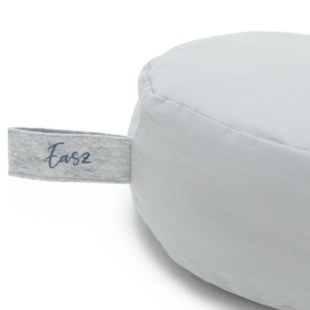 yogakussen-grijs