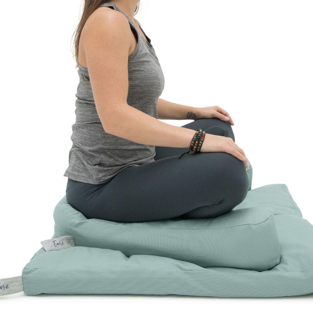 meditatiekussen-halve-maan-turquoise