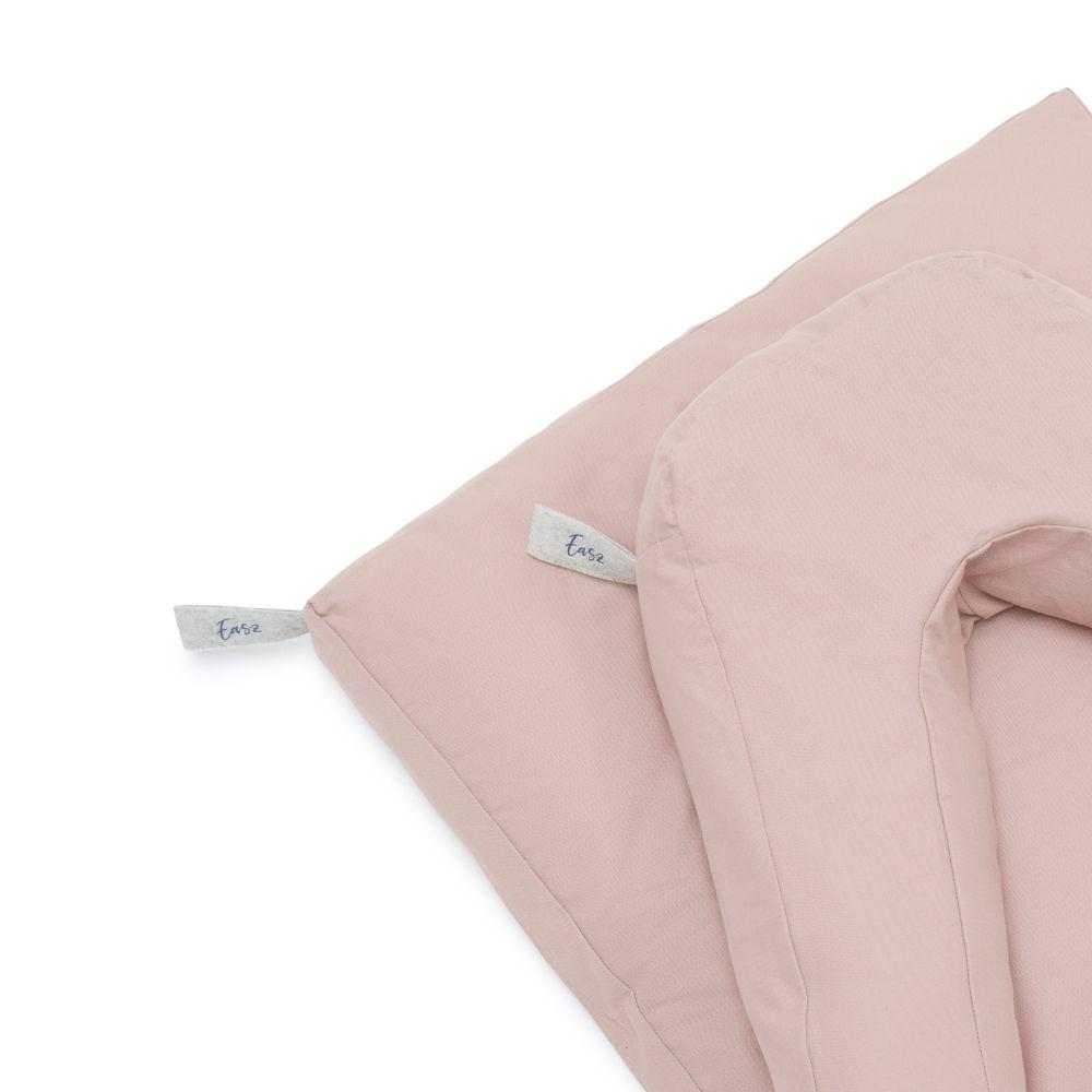 meditatiekussen-halve-maan-met-zabuton-kleur-roz