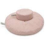 meditatiekussen-met-zabuton-roze