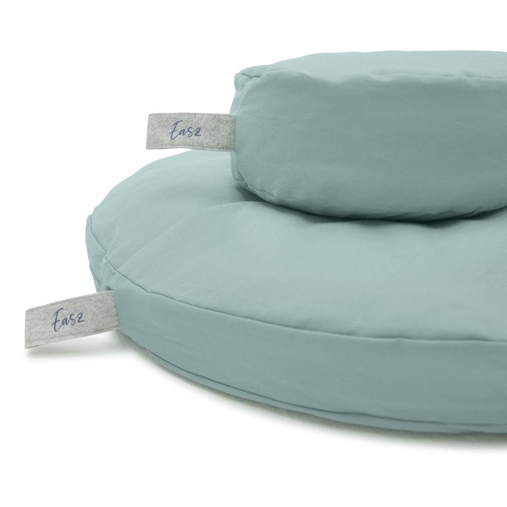 meditatiekussen-met-zabuton-turquoise