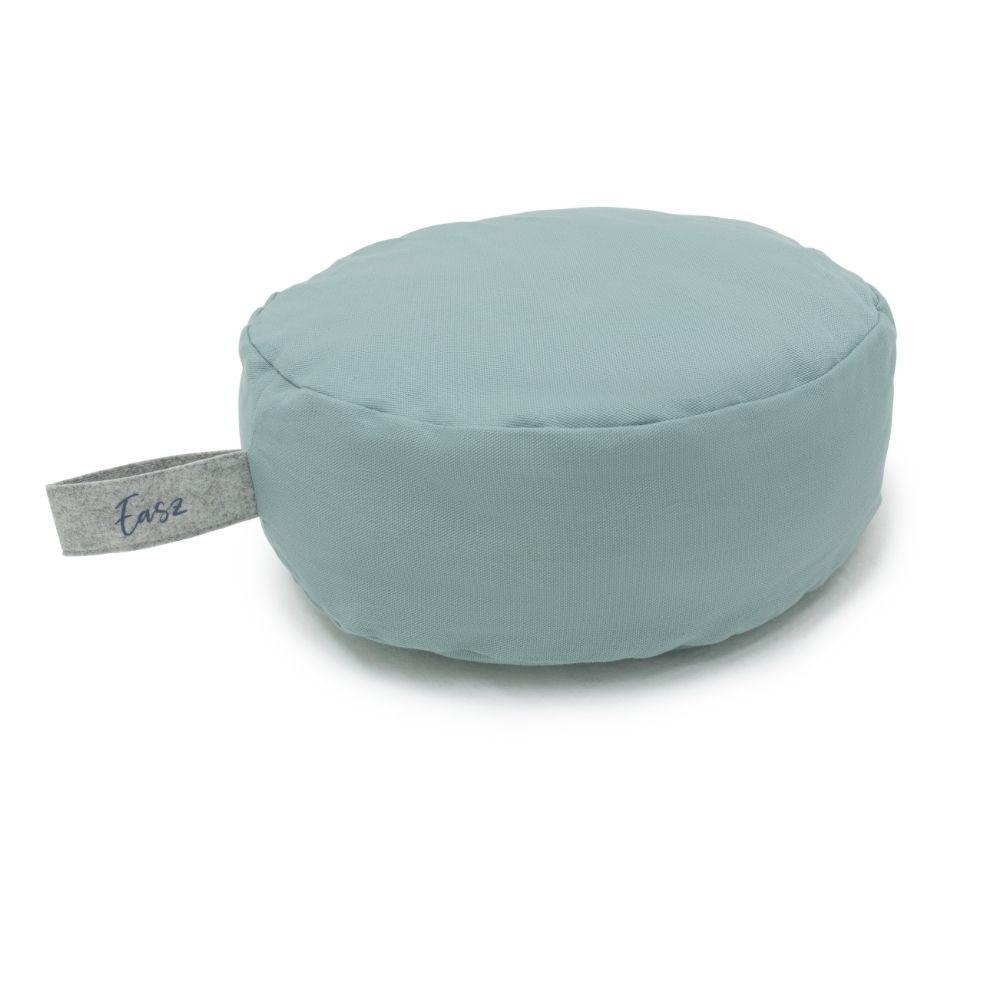 meditatiekussen-turquoise