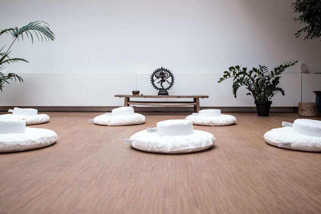 meditatiekussens-en-zabutons