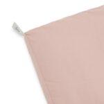 zabuton-gevuld-met-schapenwol-roze
