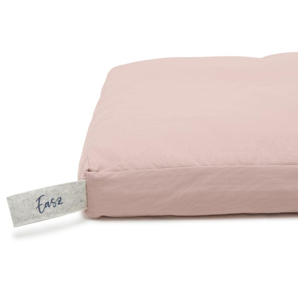 zabuton-meditatiemat-gevuld-met-schapenwol-kleur-roze-merk-easz-meditatiekussens