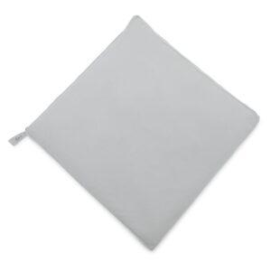 zabuton-meditatiemat-grijs