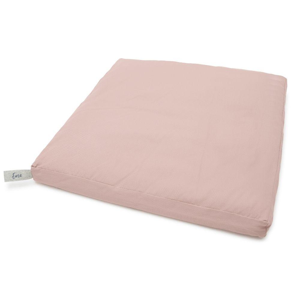 zabuton-meditatiemat-vulling-schapenwol-kleur-roze