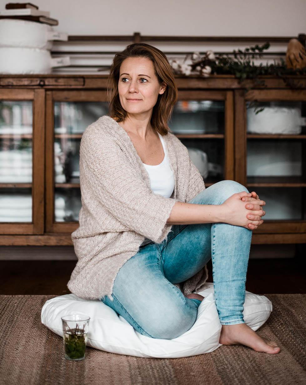 Renae-westerink-founder-easz