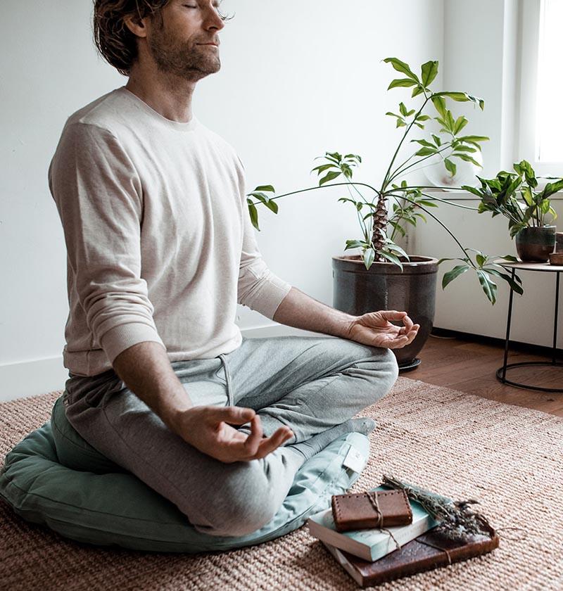 meditatiekussen-kopen