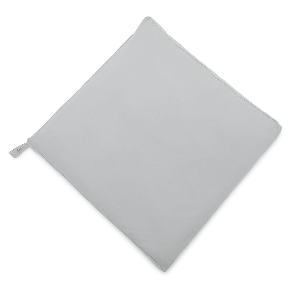 vloerkussen-meditatie-grijs